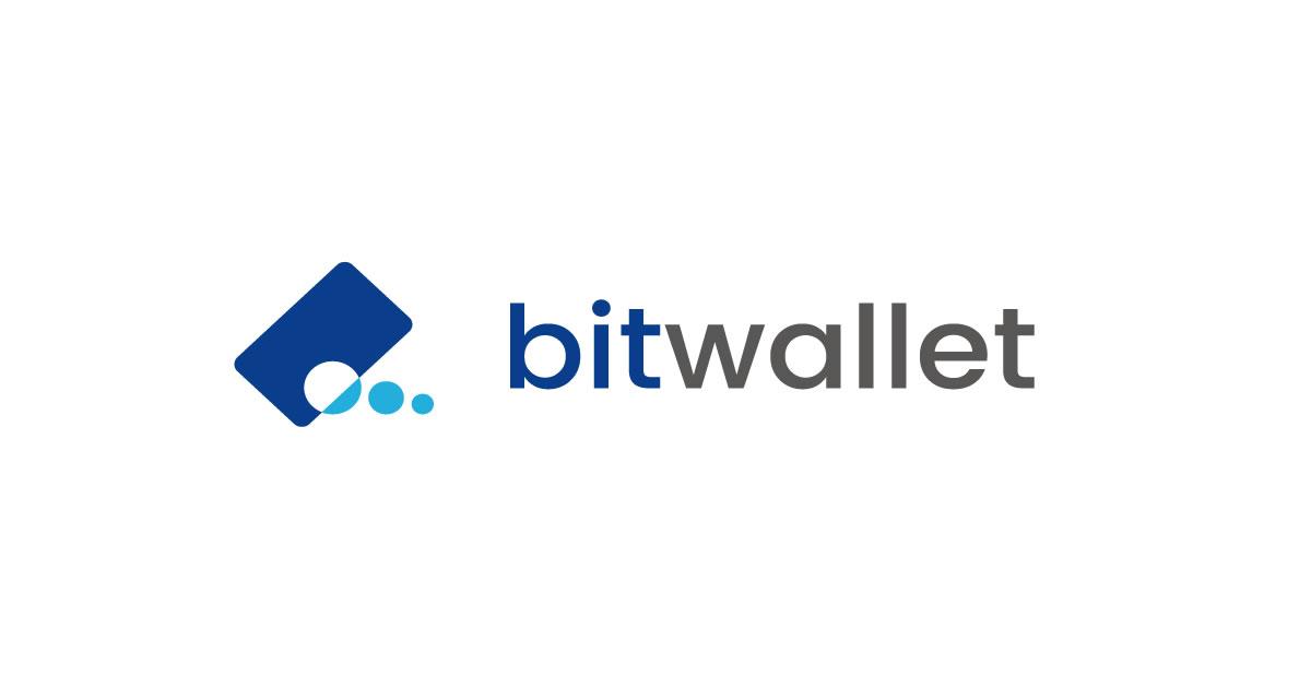 bitwalletの開設方法を画像付きで解説!